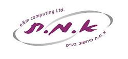 logo_28.jpg