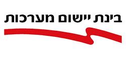 logo_29.jpg